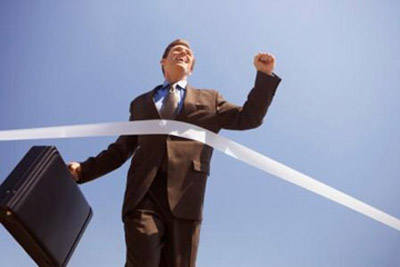 forex-trading-achievements